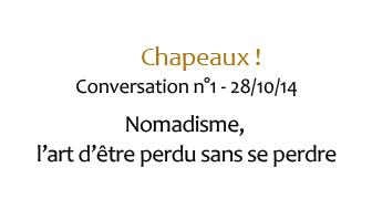 Zevs Conversation 1