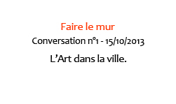 FLM Conversation 1 copie