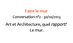 FLM Conversation 2 copie