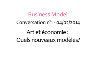 Business-Model--Conversatio