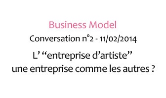 Business-Model-Conversation 2
