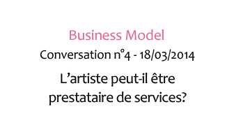 Business-Model-Conversation