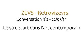 Zevs-Conversation-2