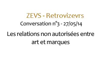 Zevs-Conversation-3