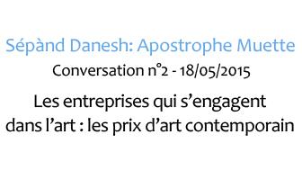 Conversation n2
